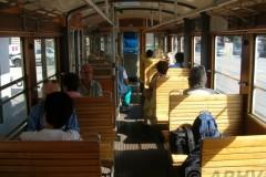 aphv-2193-dscn6092-interieur-tram-407-trieste-16-6-2007-aphv