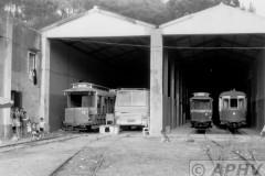 aphv-2205-23755-sintra-mw-0--depot-11-8-1987--05
