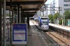 aphv-2215-dscn6745-htm-randstadrail-4052-station-lvnoi-8-7-2007-aphv