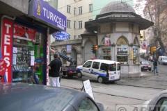 aphv-2218-dscn3654-11-12-06-istanbul