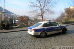 aphv-2219-dscn4875-jerevan-armenie-pol-auto-1-1-2007-aphv
