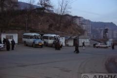aphv-2234-dscn4127-kapan-armenia-local-buses-21-dec-2006-aphv