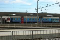 aphv-2244-dscn6267-ljubljana-18-6-2007-aphv