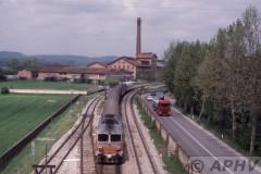 aphv-2246-990507-fs-345-0000-te-grahaiolo-lijn275-toscane-7-5-1999--01