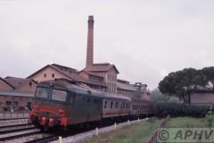 aphv-2248-990507-fs-345-1136-te-grahaiolo-lijn275--toscane-7-5-1999