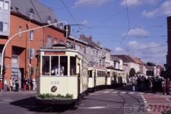 aphv-224-040912-gent-voormuide---neuseplein-100-years-electric-tram-339-en-328-00-70