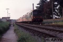aphv-2250-990507-fs-345-0000-te-grahaiolo-lijn275-toscane-7-5-1999--02