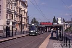 aphv-2253-990524-magdenburg-tram--s-bahnhof-neustadt-db112-000-met-ir--