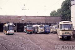 aphv-2254-990524-magdenburg-tram-depot-westring-alt-und-neu--01