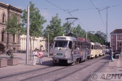 aphv-2255-990524-magdenburg-tram-lijn-2-hauptbahnhof--03