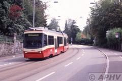 aphv-2257-040820-zuerich-forchstrasse-forchbahn-nieuw-stel-stadinwaards-aphv