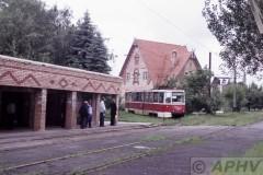 aphv-225-avdejevka-keerlus-akhz--ktm-5-043-uit-1979--10-6-2004