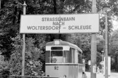 aphv-2267-27009-woltersdorfer-strassenbahn-92-beginpunt--27-7-1997-aphv
