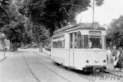 aphv-2268-27011-woltersdorf-31-eindpunt-schleuse-27-7-1997-aphv