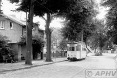 aphv-2269-27012-woltersdorf-31-eindpunt-schleuse-27-7-1997-aphv