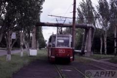 aphv-226-avdejevka-nabij-akhz--ktm-5-053-uit-1988--10-6-2004