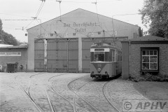 aphv-2271-27015-woltersdorf-20-remise-27-7-1997-aphv