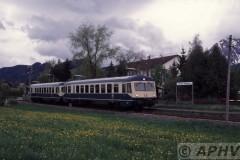 aphv-2276-990508-db-727-105-proto-mw-pfronten---weisbach-lijn-kempten---reutte--