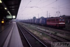 aphv-2280-990522-magdenburg-hbf-db-142-021-ex-dr-242-met-automotive-block--
