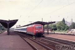 aphv-2281-990524-magdenburg--s-bahnhof-neustadt-db101-008-met-interregio--