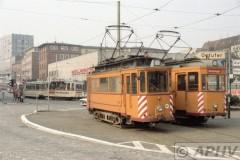 aphv-2330-19289-kiel-kvag-351-354-am-berliner-platz-aphv---02