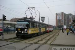 aphv-2338-dscn8285-arad-1124-209-line-3-gara-12-10-2007-aphv