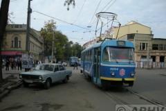 aphv-2341-dscn7803-odessa-7-10-2007-aphv
