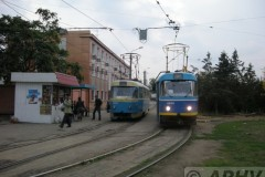aphv-2344-dscn7847-odessa-7-10-2007-aphv