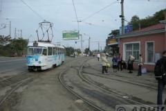 aphv-2345-dscn7818-odessa-on-7-10-2007-aphv