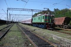 aphv-2352-dscn7392-riomi-vl22-1204-27-9-2007-aphv