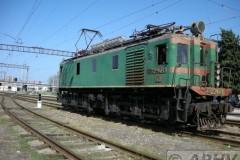 aphv-2354-dscn7494-kutaisi-mew-vokzal-vl22-1483-28-9-2007-aphv