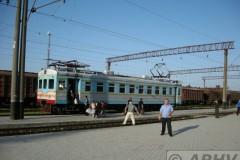 aphv-2355-dscn7449-kutaisi-new-vokzal-sr3-1510-on-28-9-2007-aphv