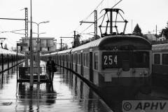 aphv-2358-19648-sncf-rer-z5--gare--12-5-1984-aphv--01
