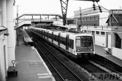 aphv-2361-19628-sncf-rer-gare-arcueil-cachan--paris-12-5-1984-aphv
