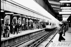 aphv-2364-19746-ratp-lijn-2-gare-barbes---paris-13-5-1984