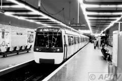 aphv-2368-19702-ratp-lijn-0-gare-maisons-alfort-paris-13-5-1984-aphv