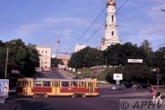 aphv-2375-kharkov-t3-560-lijn2-centrum-7-6-2004