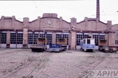 aphv-2377-kharkov-tramdepot-leniskoje-ktm5-wagenhal-7-6-2004