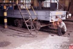 aphv-2378-kharkov-tramdepot-leniskoje-lasser-7-6-2004