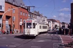 aphv-237-040912-gent-voormuide---neuseplein-nmvb9750-en-19537----100-jaar-elec-tram-in-gent04