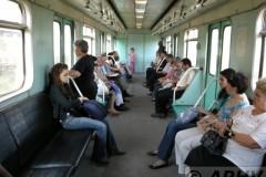 aphv-2381-dscn7211-yerevan-metro--24-9-2007-aphv
