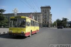 aphv-2389-dscn7345-skoda-in-rustavi-go-26-9-2007-aphv