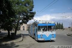 aphv-2390-dscn7359-rustavi-vokzal--26-9-2007-aphv