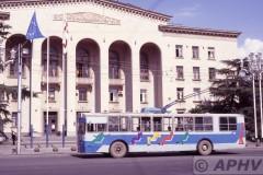 aphv-2391-070926-rustavi-004-stadhuis--aphv
