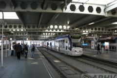 aphv-2401-dscn8515-htm-4004-line-3-randstadrail-den-haag-cs-18-11-2007-aphv