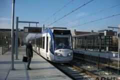 aphv-2405-dscn8538-randstadrail-htm-4003-line-3-at-zoetermeer---de-leyens-station-18-11-2007-aphv