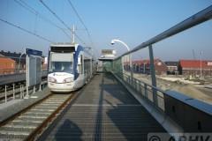 aphv-2406-dscn8552-randstadrail-htm-4040-line-4-javalaan-terminus-ztm-18-11-2007-aphv