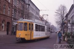 aphv-2408-980214-nordhausen-mw78-lijn1-bahnhofstrasse02