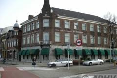 aphv-2436-dscn8635-venlo-hotel-wilhelmina-8-12-2007-aphv