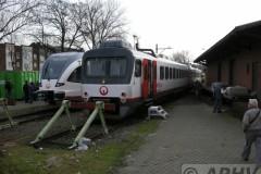 aphv-2439-dscn8645-veolia-stadler-and-ns3200-venlo-8-12-2007-aphv